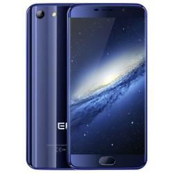 ELEPHONE S7  ,  5.5'' , RAM...