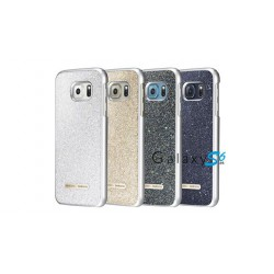 FUNDA MOVIL SAMSUG GALAXY S6