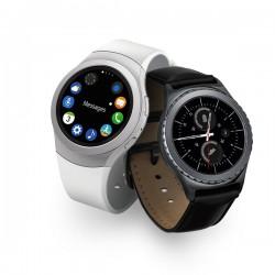 Reloj inteligente Gear S2...