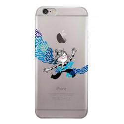 Apple iPhone 6 La Volatil Blue