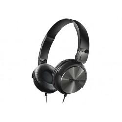 Auriculares  DJ-STYLE...