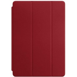 iPAD PRO SMART COVER 10.5""