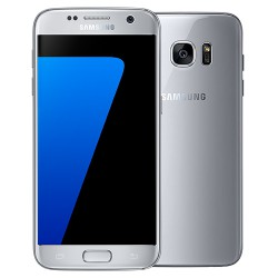 SAMSUNG GALAXY S7, ANDROID...