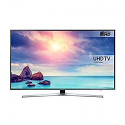 TV LED, 49'' PLANO,UHD, 4K,...