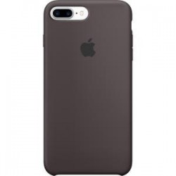 FUNDA SILICONA CASE IPHONE...