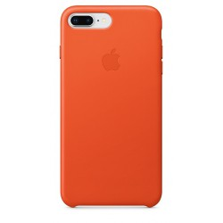 FUNDA LEATHER CASE IPHONE...