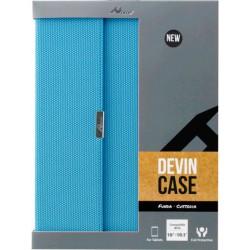 DEVIN CASE -10/10.1´ CCase-021