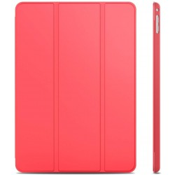 Case for Apple iPad Air2