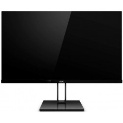 MONITOR LED  21.5''  Full HD