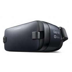 GEAR VR SAMSUNG COMPATIBLE...