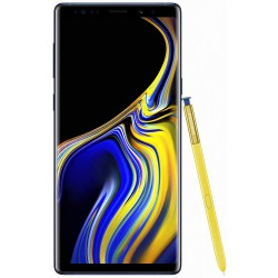GALAXY NOTE 9, 6.4'', 6GB...