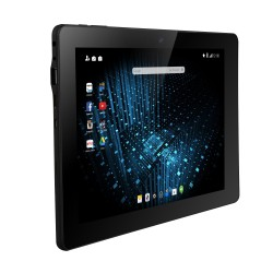 TABLET DRAGONTOUCH,...