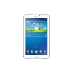 Samsung Galaxy TAB3 (2013)...