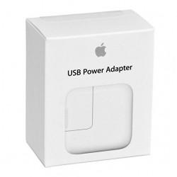 USB-C 12W POWER ADAPTER