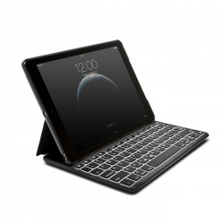 UNIVERSAL TABLET COVER...