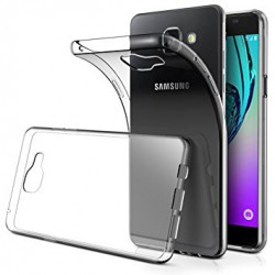 FUNDA MOVIL SAMSUG GALAXY A3