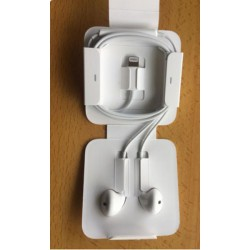 EARPODS LIGHTHING CCONNECTOR