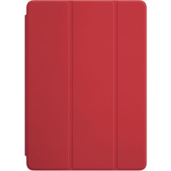 FUNDA IPAD PRO SMART  COVER