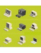 meta titulo- informatica-y-accesorios
