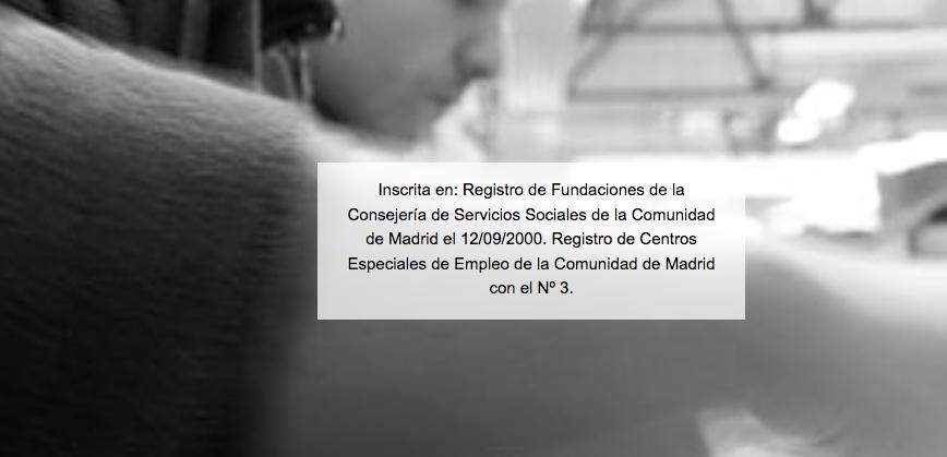 Fundación Inlade