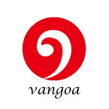 VANGOA